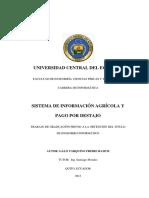 T-UCE-0011-4.pdf