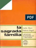 la-sagrada-familia.pdf