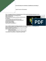 MOMAP Exercise 2 info.pdf