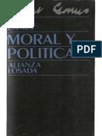 Albert-Camus-Moral-y-politica.pdf