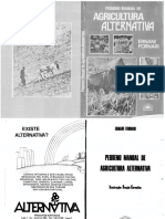 Pequeno Manual de Agricultura Alternativa, Ernani Fornari (1).pdf