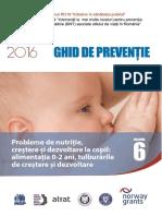 GhidPreventie_Vol6.pdf