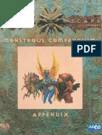 Planescape Monstrous Compendium Appendix.pdf