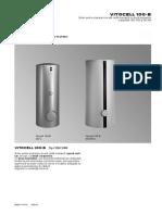 FT Vitocell-100-B (1)