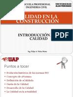 1 Introduccion a La Calidad (1) (1)