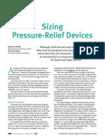 Pressure Relief divices.pdf