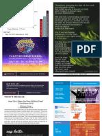 052117 Bulletin