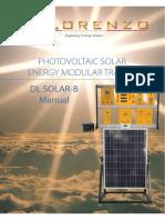 021116 Solar-b Ing Low Res