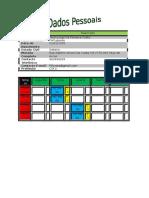 Tabelas PC