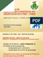 CID 2015