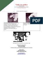 vudu a la catolica.pdf