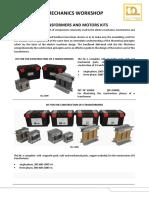 1431702116-Electromechanics Eng 4