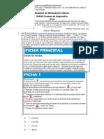 Exc3a1men de Simulacic3b3n Secundaria (1).Doc