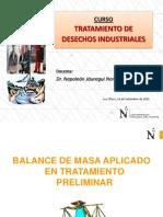 myslide.es_balance-masa-3.pdf