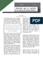 EpiPen.pdf