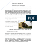 TIPOLOGÍAS REPUBLICANAS2