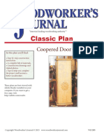 WJC205Coopered-Door-Cabinet.pdf