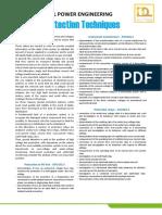 300916_POWER_ENGINEERING_ENG_7-8.pdf
