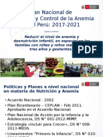 Plan Nac. Reduc. Anemia 2017_2021 ROSARIO