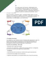 informacion de analisis del entorno.docx