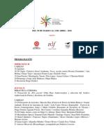 Programación-2016-versión-para-descargar-en-PDF