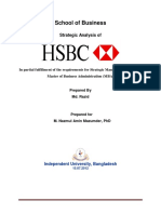 Analysis_of_Strategic_Approaches_of_HSBC.pdf