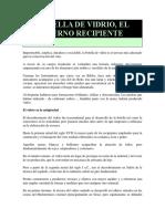 BOTELLA DE VIDRIO.pdf