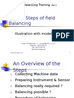 How to do field Balancing by 904 or 907.ppt