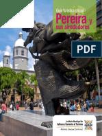 A Guia Turistica de Pereira