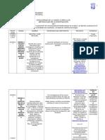 Cronograma Metodologia Investigacion Posgrado 2017
