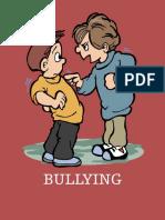 texto_bullying.pdf