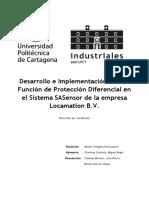 tfm51.pdf