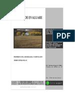 tabacaria_roderma_teren.pdf