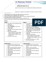 uniformletter.pdf