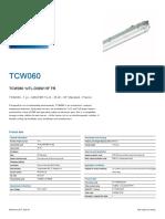 TCW 060 (1)