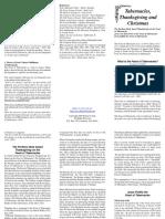 tabernacles.pdf