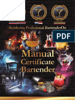 BARTENDERON MANUAL DEFINITIVO.pdf