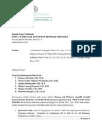 PENGUJIAN PERUNDANG-UNDANGAN1.pdf