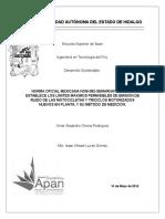 Normas Oficiales Mexicanas -- Ruido.docx