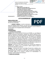 EMA.pdf
