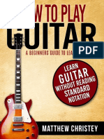 How.to.Play.guitar