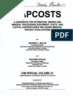 243742605-69533814-Capcosts-1998-pdf.pdf