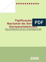 Tipificacao Nacional de Servicos Socioassistenciais.pdf