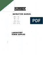 25-2S-2D_50-1S-1D_Smanual_na