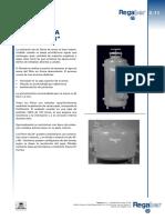 RegaberFiltroArena.pdf
