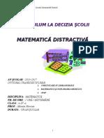 matematica_distractiva_optional_suport_curs.doc