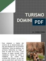 Turismo Dominicano (1).pptx