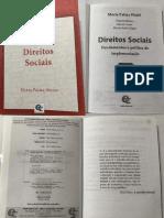 Direitos Sociais.compressed
