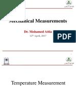 Temperature Measurement Part (1)(1)