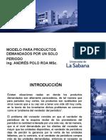INTRODUCCIÓN A INVENTARIOS PROBABILÍSTICOS.ppt
